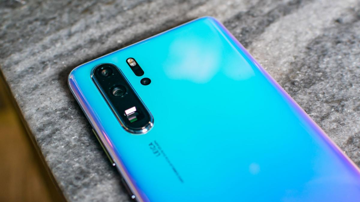best android phone 2019